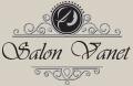 SalonVanet.com