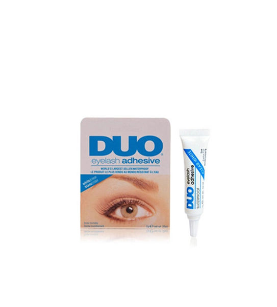 Eyelash Glue Salonvanet